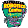 Baltimore Robotics Center